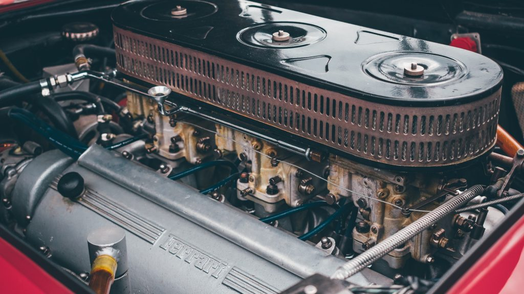 How to change engine oil complete guide
