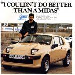 BIY: 10 great classic kit cars