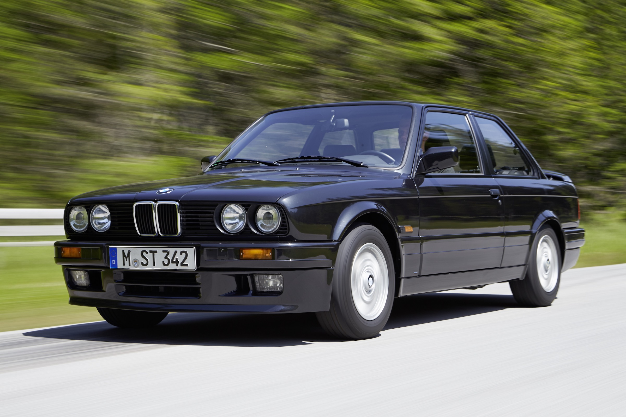 The complete guide to £20,000 starter classics