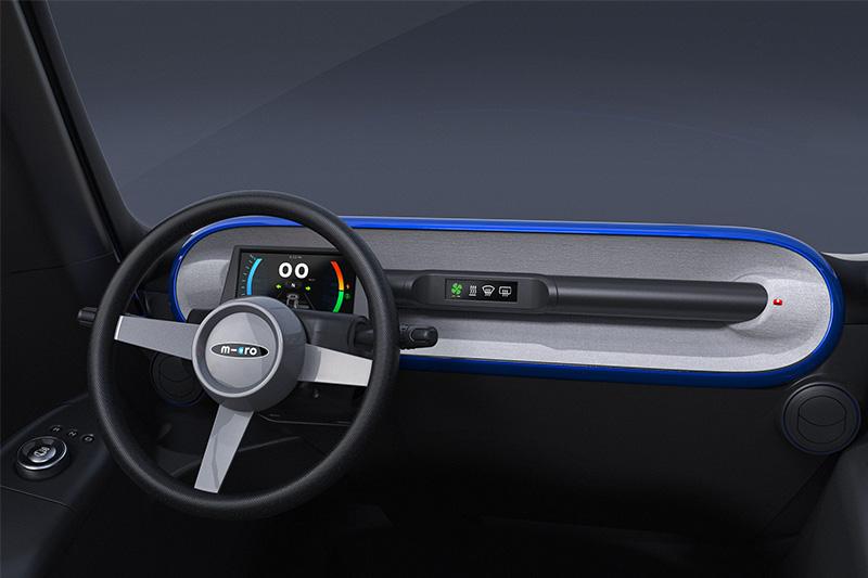 microlino-dashboard