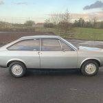 1976 Renault 15 GTL