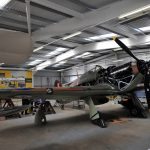 A brief history of Brooklands, the birthplace of motor racing