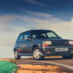 Quiz: Can you identify 10 wheels from 1980s hot hatch heroes?