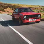 MST Mk2 review_Hagerty