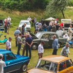 Motoring events in 2021: Relight your fire with automotive goodness every weekend