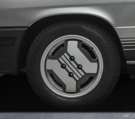 Renault_1980s hot hatch quiz