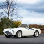 Hammer Time! UK car auction preview May 2021