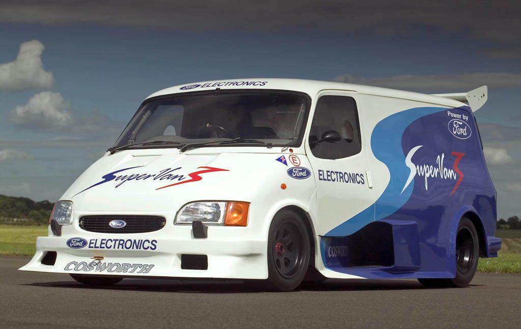 ford-transit-supervan-3