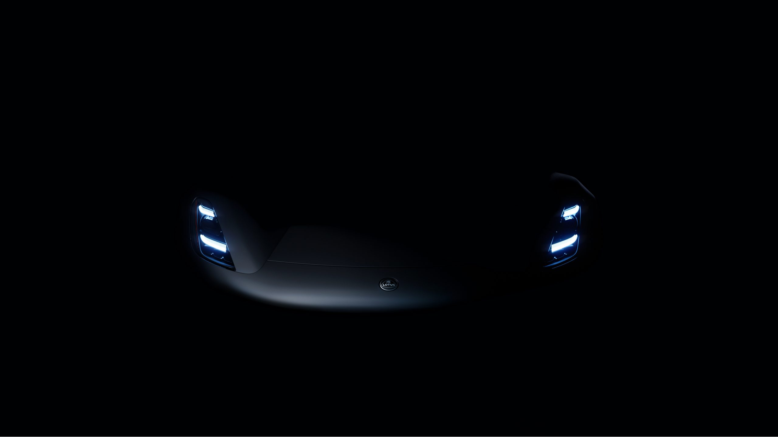Lotus poised to reveal new Emira sports car