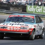 British touring stars: When the Capri, SD1 and Cosworth ruled saloon car racing