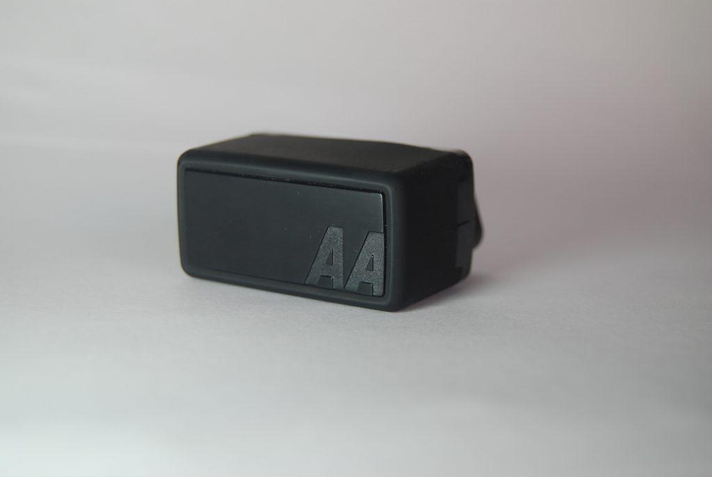 AA Smart Breakdown OBD review