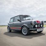 Review: The David Brown Mini Remastered Oselli Edition is a miniature marvel