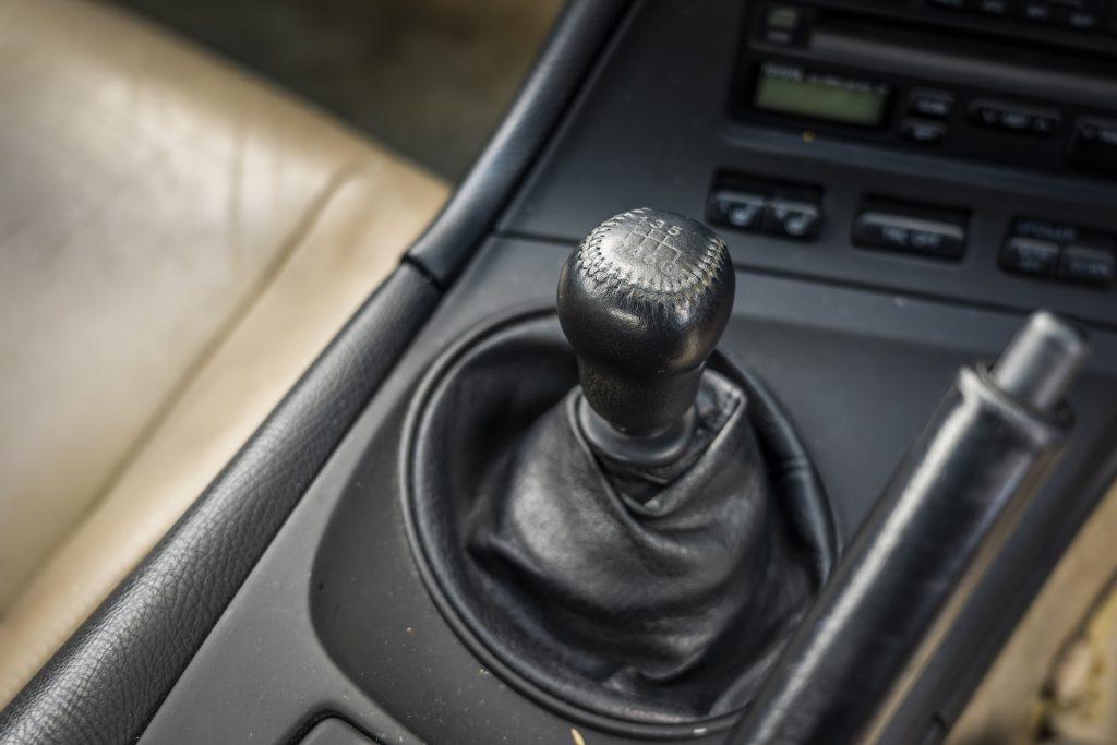 Mk4 Toyota Supra A80