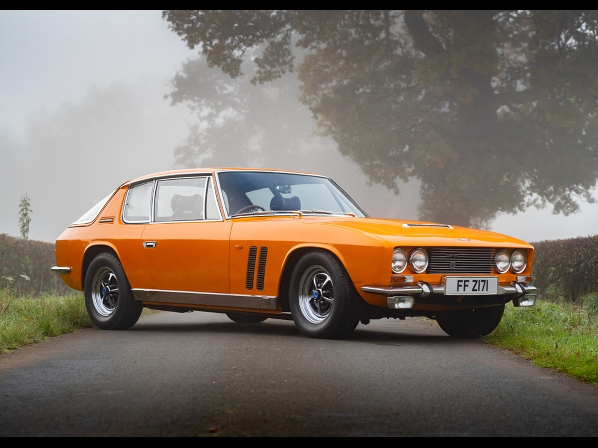 The great British car quiz! Test your knowledge with these 10 questions