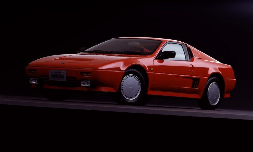 Nissan-MID4-1