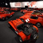 21 of the best car and motorcycle museums to visit in 2021