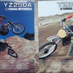 Read all about it: The rise of the £450 bike brochure collectors are going wild for