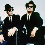 The Blues Brothers: How John Landis choreographed chaos and destruction on a blockbuster scale