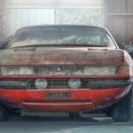 Where have all the shabby Ferraris gone?