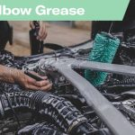 Elbow Grease: How to clean and detail an engine