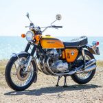 Ride on time: 13 collectable bikes to buy now_Hagerty