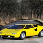Early quirks made these 9 classic rare cars the holy grail of collectors