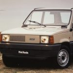 Quiz: See how much you know about 10 utterly unremarkable cars