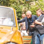 Everyday, unremarkable and unloved –no wonder I love the Festival of the Unexceptional, by Jon Bentley
