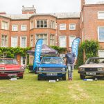 Best of the fest: Revisit all the winners of the Festival of the Unexceptional