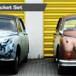 Socket Set: How to decide whether to fix-up or restore a car_Hagerty