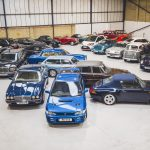 Market watch: How classic car auctions have performed in the first six months of 2021