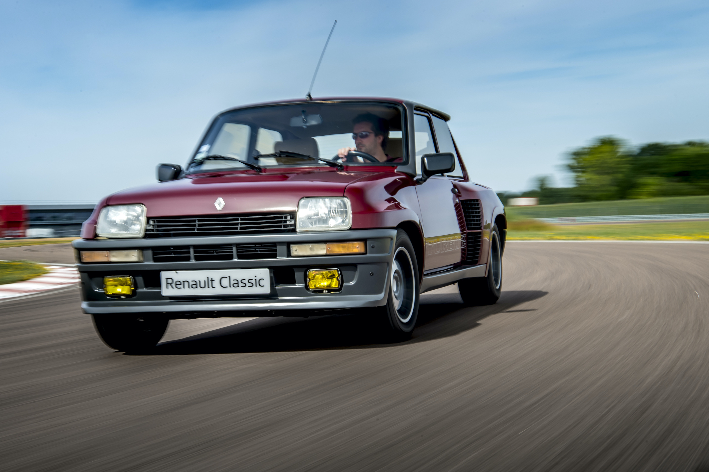7 turbocharged cars where boost and lag are worth… the… wait