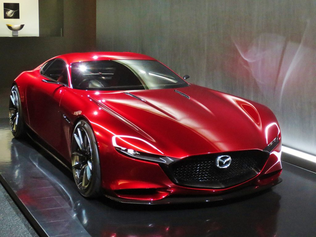 Mazda_RX-Vision