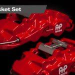 Socket Set: Why rebuilding brake calipers shouldn't be a dark art