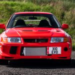 Record results as collectors snap up Golf GTI, EVO VI and Quattro specials