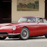 Cars That Time Forgot: Apollo GT