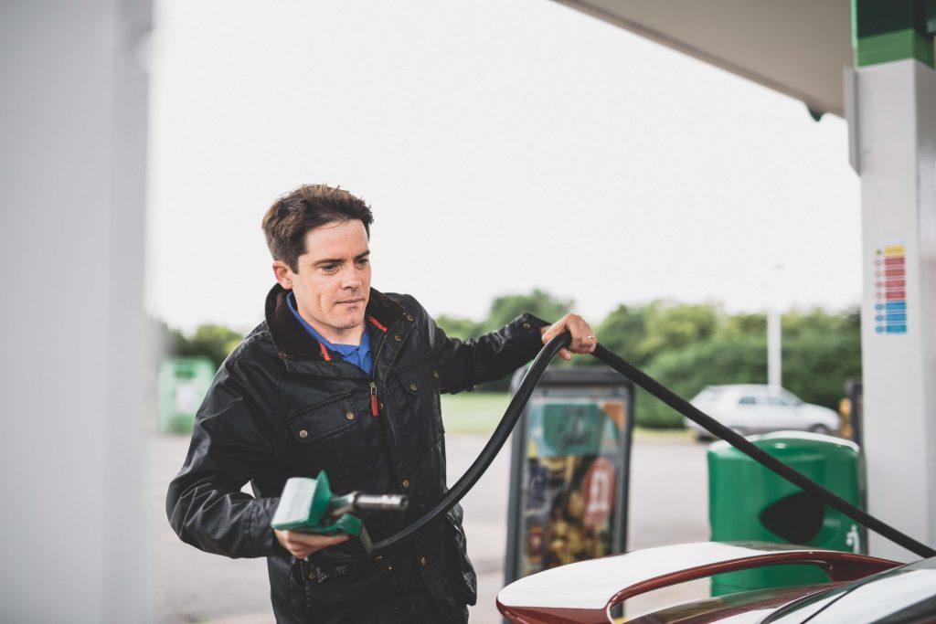 E10 fuel danger warning_Hagerty