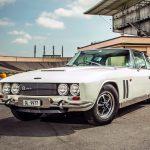 Coming too soon: 10 cars that jumped the gun_Jensen FF