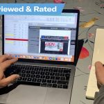 Reviewed & Rated: Online battery retailers_Hagerty