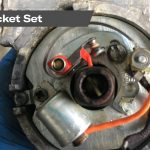 Socket Set_Distributor maintenance guide by Hagerty