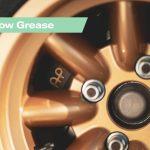 Elbow Grease Minilite