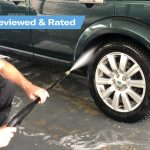 Reviewed & Rated pressure washer lead